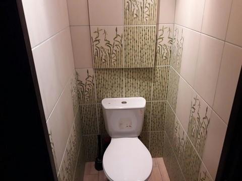 Отличная квартира в Ясенево - Фото 5