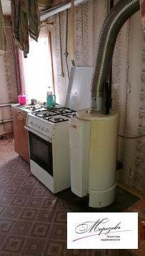 Часть дома с з/у в 1 минуте от Орехово-Зуево - Фото 3