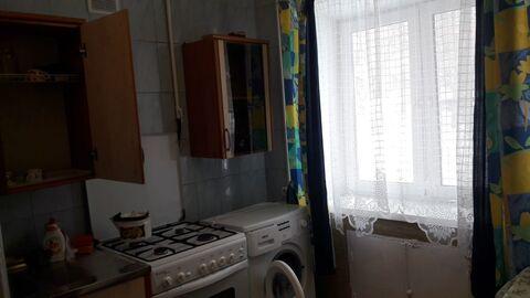 2 кв. на аренду в Привокзальном районе - Фото 1