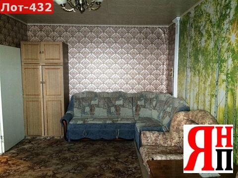 узнаете купить квартиру в сычёво волоколамского района на авито Вас нет возможности