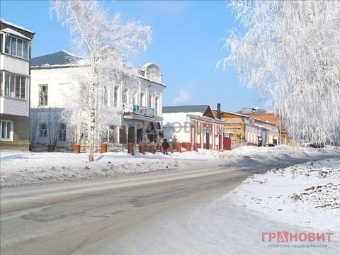 Продажа дома, Колывань, Колыванский район, Лесхозный пер. - Фото 2