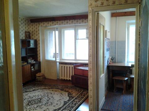 Продам однокомнатную квартиру - Фото 1
