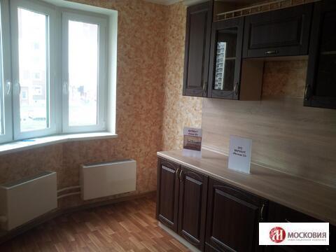 Продажа 1-комнатной квартиры со свидетельством - Фото 5
