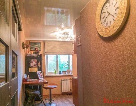 Аренда квартиры, Хабаровск, Ул. Запарина - Фото 4