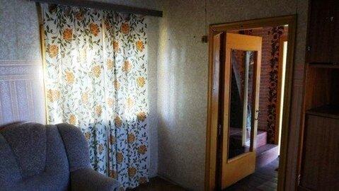 Продажа дачи, Комсомольский, Белгородский район - Фото 1