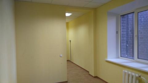 Аренда офиса 80,5 кв.м - Фото 4