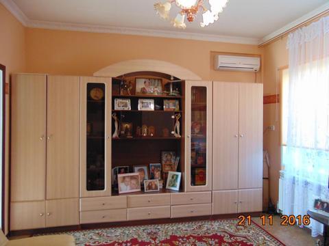 Предлагаем к продаже большой уютный дом на побережье Черного моря - Фото 5
