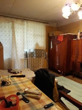 Продам двухкомнатную квартиру на ул.Лавочкина - Фото 5