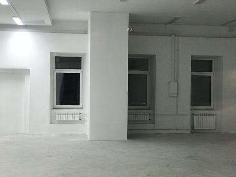 Торговое помещение на 1-ом этаже в ЦАО - Фото 4