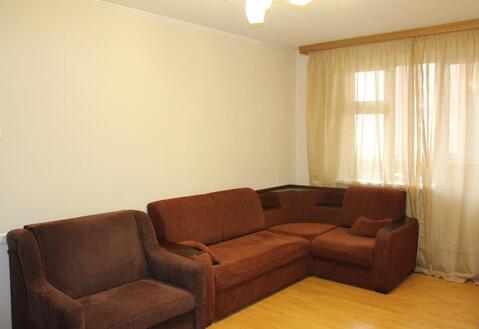 Продажа квартиры в Котельниках - Фото 2
