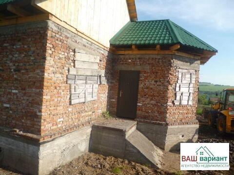 Продажа дома, Новокузнецк, Ул. Дачная - Фото 3