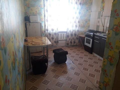Продается 2-комнатная квартира 58 кв.м! Просторная, светлая квартира - Фото 2
