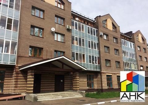 Продам 3-к квартиру, Ярославль город, улица Вишняки 5 - Фото 4