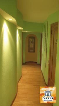Аренда 3-комн. квартира на ул. Большая Каменная 3-б в Выборге - Фото 3