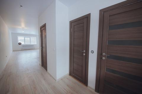 Продажа 2-комн. квартиры, 65 м2, этаж 2 из 3 - Фото 5