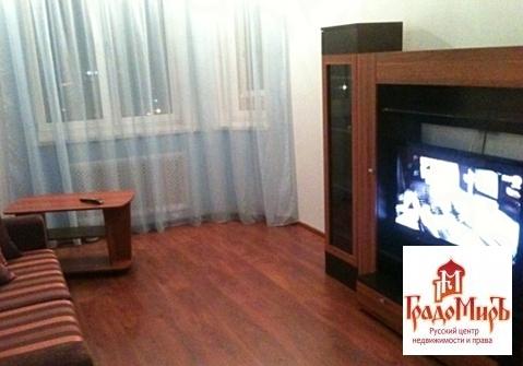 Продается квартира, Королев г, 48м2 - Фото 2