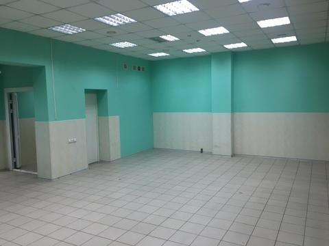 Продам торгово-офисное помещение, ул. Космонавтов 17г - Фото 3