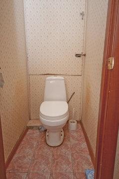 3-комн. квартира Южнобутовская, 111 - Фото 5