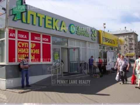Продается офис в 3 мин. пешком от м. Перово - Фото 1