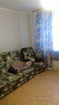Однокомнатная квартира в д.Голубое - Фото 1