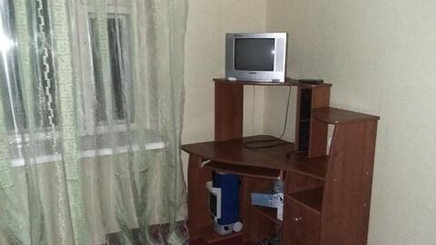 Однокомнатная квартира дешево - Фото 2