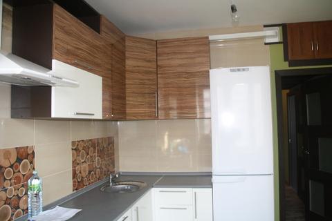 1 квартира 42 кв м г. Московский ул. Бианки дом 9 - Фото 1