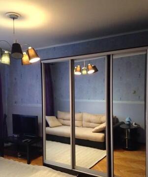 2-к. квартира, м. Отрадное, Алтуфьевское ш - Фото 1