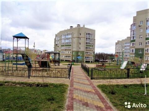 """Продается 1 к-кв. по ул.Газовиков р-он """"Новый"""" - Фото 4"""