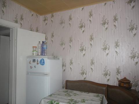 Продам 3-ком. кв-ру в г. Строитель ул. Ленина - Фото 3
