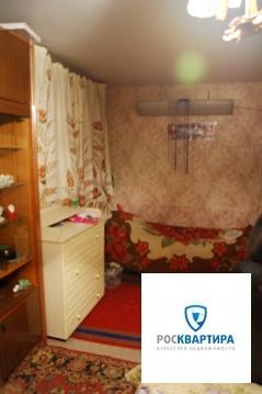 2-х комнатная квартира ул. Циолковского, д. 27 - Фото 2