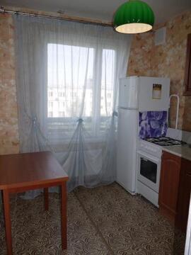 Продажа 1-комнатной квартиры в районе м. Бабушкинская - Фото 4