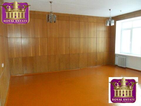 Сдам офис 39 м2 на 1этаже - Фото 1