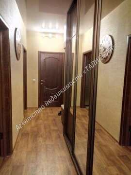 Продам 2-х комнатную квартиру в районе Нового вокзала. - Фото 5