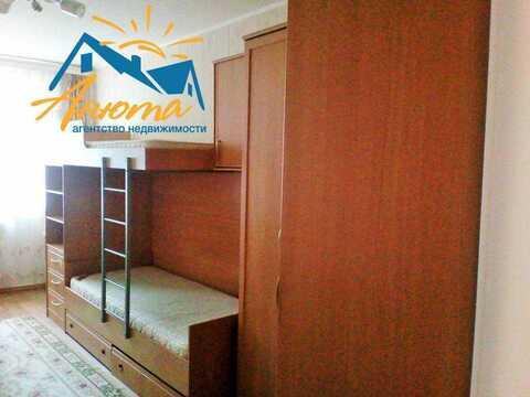 Аренда 2 комнатной квартиры в Жуково мкр Протва ул Юбилейная 7 - Фото 4