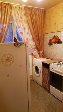 Квартира эконом-класса в центре Ярославля. Без комиссии. - Фото 5