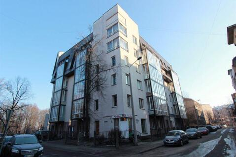 189 000 €, Продажа квартиры, Купить квартиру Рига, Латвия по недорогой цене, ID объекта - 313137517 - Фото 1