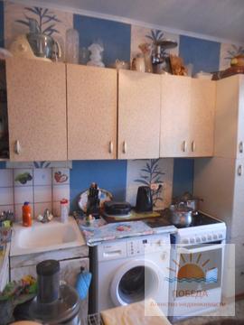 Продаю квартиру в Щербинке - Фото 4