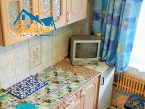 Аренда 2 комнатной квартиры в городе Обнинск улица Гагарина 43 - Фото 2