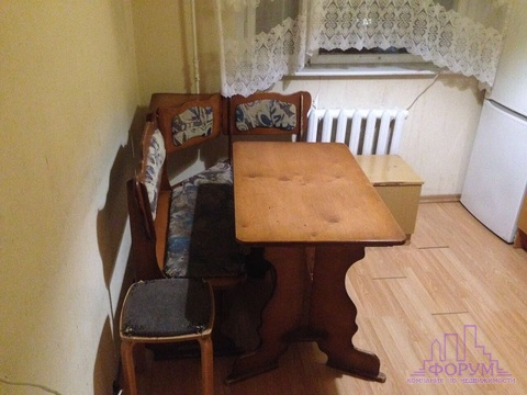 2 кв-ра Королев, пр-т Космонавтов, дом 38. Мебель. Техника. Все есть - Фото 3