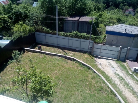 Дом раздольное - Фото 2