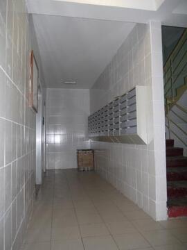 Продажа 1-комнатной квартиры в Митино - Фото 5