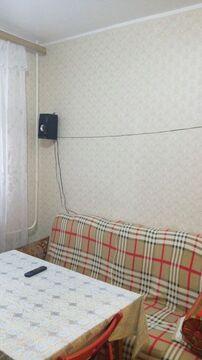 1 к.кв. г.Москва г.Щербинка ул.Индустриальная - Фото 5