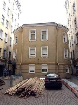 Продажа здания в центре - Фото 1