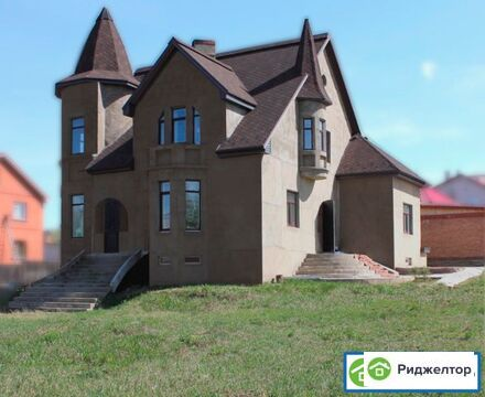 Аренда дома посуточно, Высоково, Волоколамский район - Фото 1