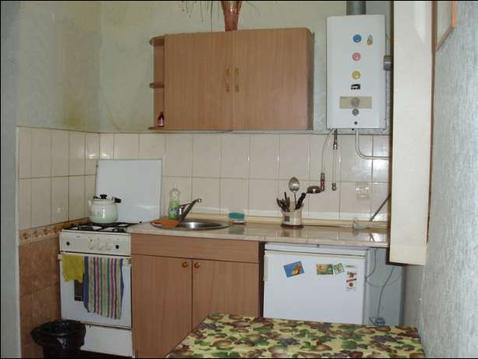 Срочно 1-к квартиру в Ялте пер.Таврический - Фото 1