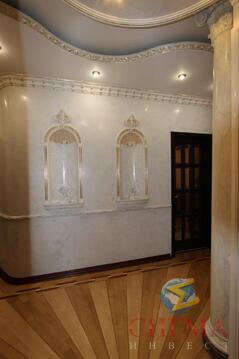 Продажа 3-комн Архитектора Власова д 20 - 100м2 - Фото 5