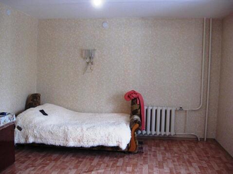 Продажа квартиры, Вологда, Ул. Сергея Преминина - Фото 2