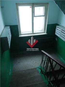 Комната по адресу Комсомольская 149/2 - Фото 5