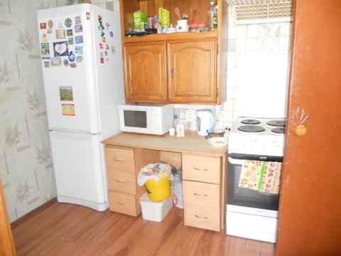 Продам две комнаты в общежитии - Фото 3