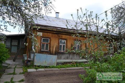 Дом 100 кв.м. Северово, г.Подольск - Фото 2